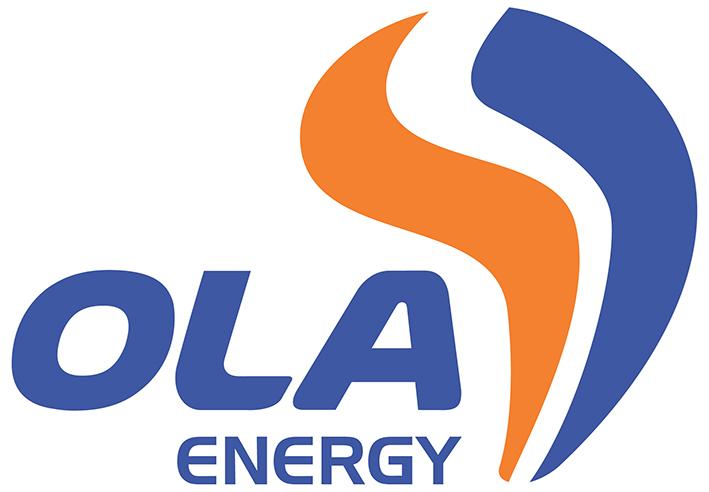 Ola Energy
